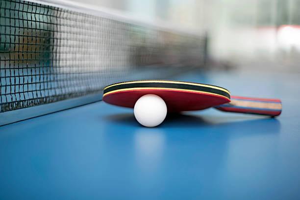 Broche de oro a la temporada de la sección deportiva de tenis de mesa