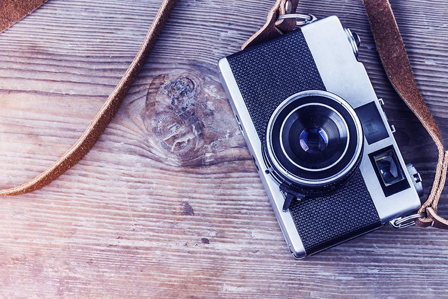 VI Concurso de Fotografía Real Círculo de Labradores