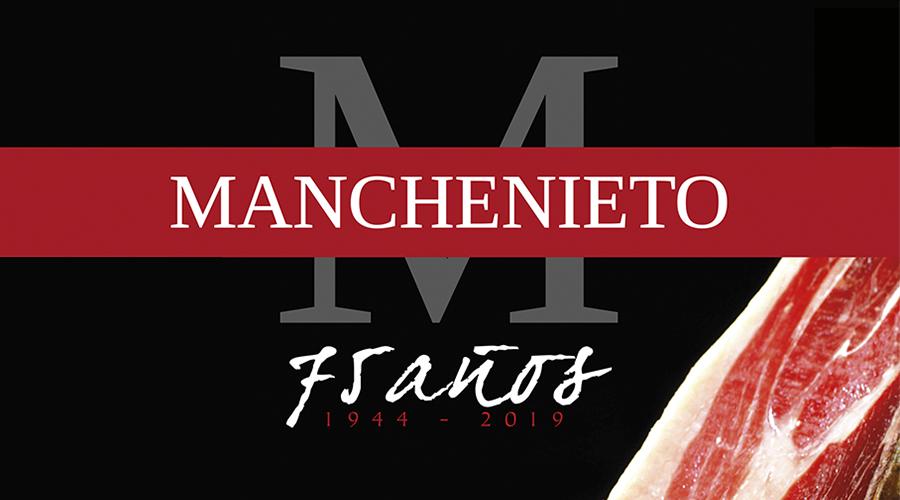 Oferta para socios – Productos ibéricos 'Manchenieto'