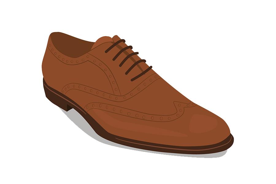 Martes 11 de diciembre, conferencia 'El calzado artesanal, modelos, construcción y cuidados básicos'