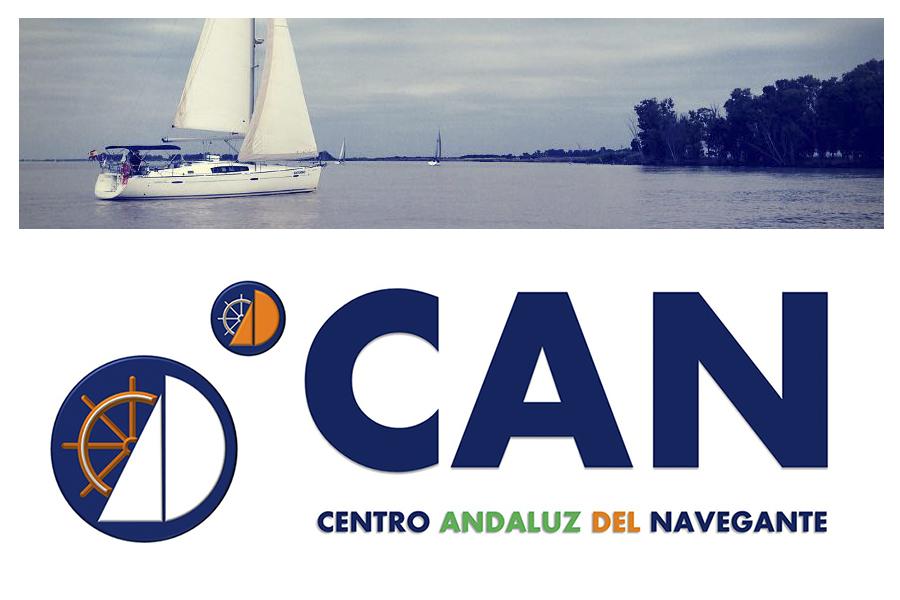 Oferta para socios – Centro Andaluz del Navegante