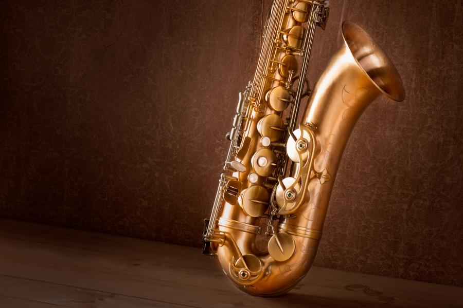 Jueves 6 de junio, Velada de Jazz en Instalaciones Deportivas