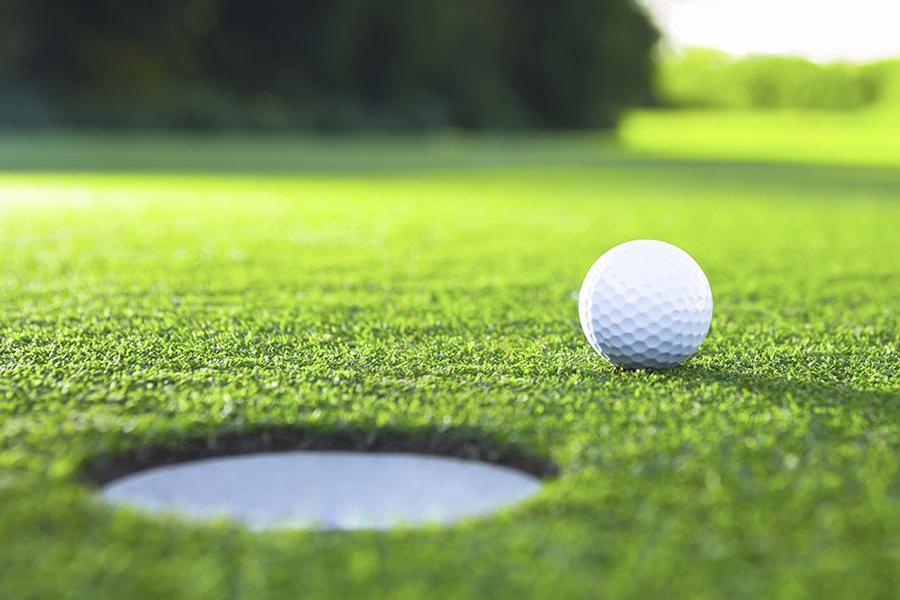 Convenio del Real Círculo de Labradores con el Real Club Sevilla Golf